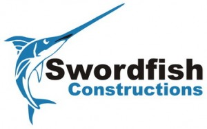 Swordfish Consructions &#8211; Builder &#8211; Revovations &#8211; Hills District